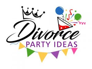 Divorce Party Ideas